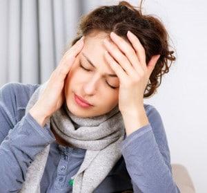 hoofdpijn-beheersen-hypnose