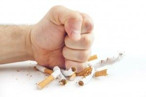 stoppen-roken-hypnose