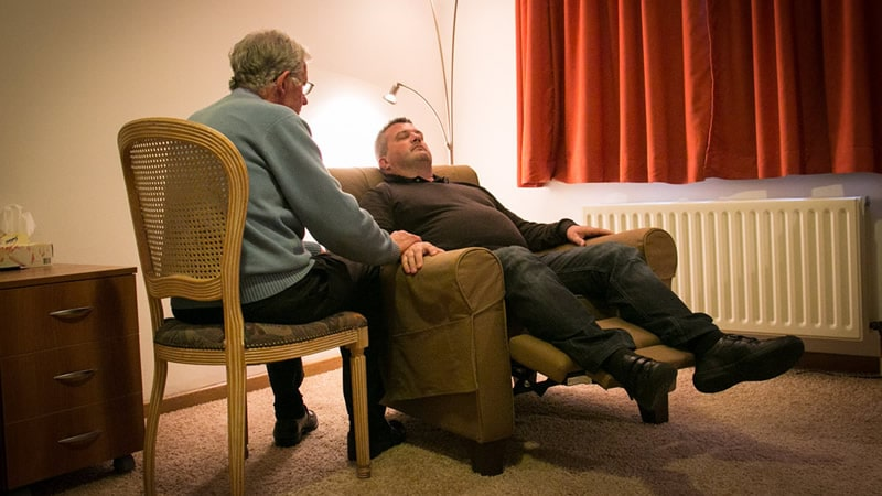 hypnose-praktijk