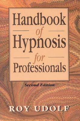 kan iedereen leren hypnotiseren volgens Roy Udolf